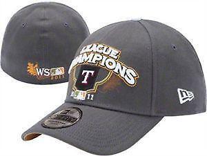 Texas Rangers Hat  Baseball-MLB  e73952361