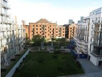 BEAUTIFUL ONE BED APARTMENT FOR RENT IN SRAGASSO COURT,VOYSEY SQUARE,BOW!AVAILABLE FOR RENT,DA