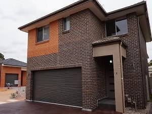 Near New Property - Woodcroft Blacktown Area Preview