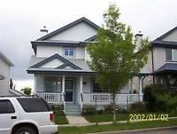 EXCELLENT SW LOCATION- FURN. UPSTAIRS MASTER BR + BATH IN HOUSE