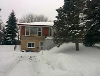 Renovated and Spacious 6-bdrms near UW and WLU Available Now