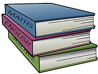 Tutoring of Business courses (BBA and MBA)/Maths/English and ESL