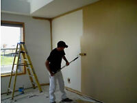 Painter and Decorator - Quality work, Lowest Cost Guaranteed