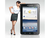!! Tablette Android  Seulement  ……..59.99 $ !!