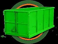 DISPOSAL BINS, RENT A DUMPSTER, WASTE REMOVAL AT BEST RATES!!!!