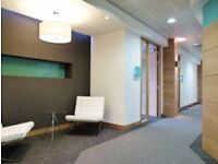 ( Newcastle upon Tyne - NE1 ) OFFICE SPACE for Rent   £215 Per Month