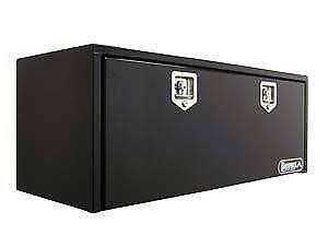 48-Inch Underbody Tool Box