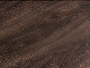 Laminate vynal flooring