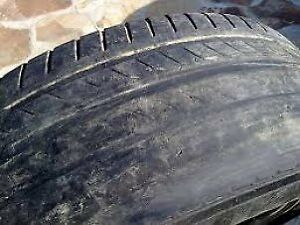 "DO NOT FORGET TO CHANGE OLD TIRES!14""15""16""17""18""19""20""22"" TIRES"