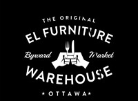 HIRING FAIR for busy Byward Market bar!