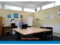 ** GARRETTS GREEN LANE (B33) Office Space to Let in Birmingham