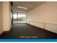 ** FRIARTON ROAD (PH2) Office Space to Let in Perth