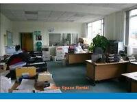 ** WOOD LANE (B24) Office Space to Let in Birmingham