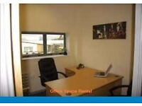 Co-Working * Urban Hive - CM77 * Shared Offices WorkSpace - Braintree