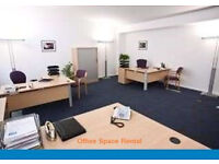 ** Waterwells Business Park (GL2) Serviced Office Space to Let