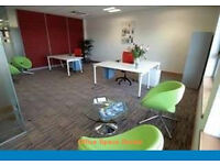 Co-Working * Sheffield Road - S60 * Shared Offices WorkSpace - Rotherham