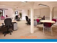 Co-Working * East Tyndall Street - CF24 * Shared Offices WorkSpace - Cardiff