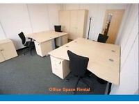 Co-Working * Hawkins Road - CO2 * Shared Offices WorkSpace - Colchester