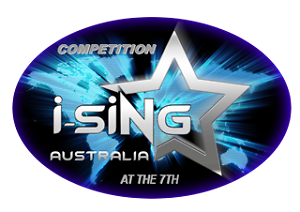 World Karaoke Championships I-Sing Perth Perth City Area Preview