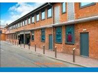 ** HIGH STREET (B23) Office Space to Let in Birmingham