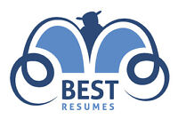 Calgary's Best Resume Writing Service and a Best Price Guarantee