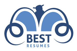Resume Service | Services in Calgary | Kijiji Classifieds