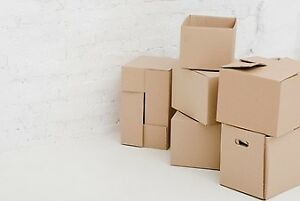 WANTED:   FREE MOVING BOXES, ANY SIZE  (DARTMOUTH)