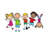 Friendly & Experienced Childcare Available