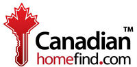 Selling Your Home or Condo? We can help.