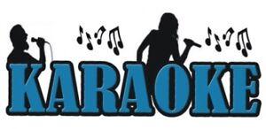 Karaoke Host