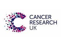 HELP NEEDED FOR CANCER RESEARCH !!!