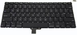 List of Macbook keyboard replacement for a CHEAPER PRICE!