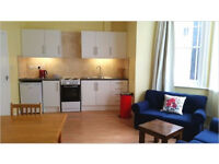 Recently Refurbished 2 bedroom flat in SW10