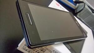 LG L9 in perfect condition