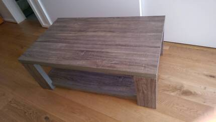 water hyacinth coffee table | coffee tables | gumtree australia