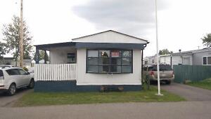 Mobile Home House For Sale In Calgary Kijiji Classifieds