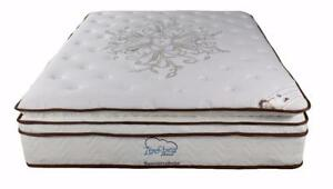 25 ANNIVERSARY LOWEST PRICE GOING FAST !! $99 MATTRESSES