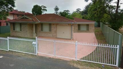 For Sale - DOONSIDE - Brick Home 5/6 Bedroom