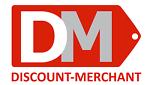 Discount-Merchant