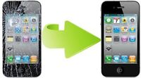 Faster cell phone reparing