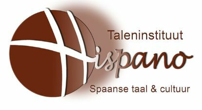 Taleninstituut Hispano