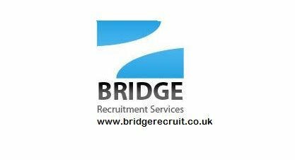 Plumber/Pipefitter required in Henley on Thames £18.00ph