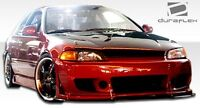 1992-1995 Honda Civic bodykit