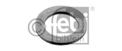 Ölablassschraube Unterlegscheibe Dichtung 32456 von Febi bilstein Original OE -
