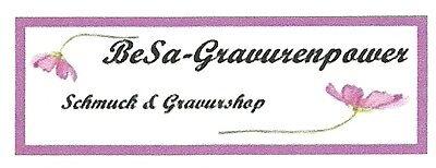 BeSa-Gravurenpower