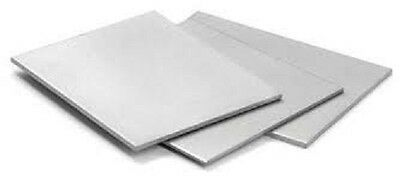 Aluminium Sheet Plate6082-t651 In Various Sizes And Thickness