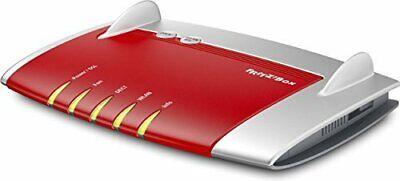 AVM FRITZ!Box 7430 (VDSL-/ADSL2+, WLAN N, 450 MBit/s (2,4 GHz))