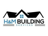 H&M Building Services