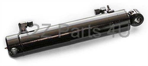 On A Bobcat Lift Arm Parts : Bobcat lift cylinder heavy equipment parts accs ebay