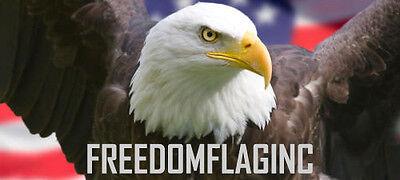 freedomflaginc